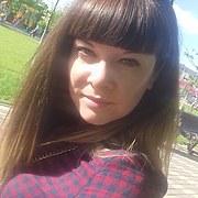 Алина, 31, г.Вербилки