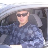 Алексей, 35 лет, Водолей, Казань