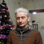 Евгений 55 Киев