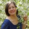 Елена Владимировна, 45, г.Ижевск