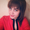 Алена, 28, г.Жуковка