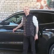 Александр 35 Брест