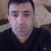 Федя, 37, г.Нижний Новгород