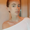 Дарья, 30, г.Одесса