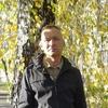 Oleg, 51, Lutsk