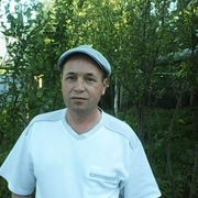 Александр 42 года (Стрелец) Вурнары