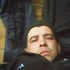 Алексей, 38, г.Первомайское