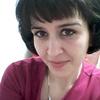 Валерия, 32, г.Усмань