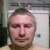 Владимир, 40, г.Северо-Енисейский