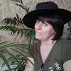 Наталья, 30, г.Красноярск