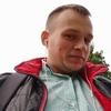 Вова, 24, г.Жодино