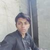 Sharjeel, 20, г.Карачи