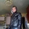 Deni, 26, г.Архангельск