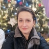 Lena, 40, Irpin