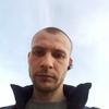 Viktor, 34, Kremyonki