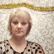 Ирина 42 Рудный