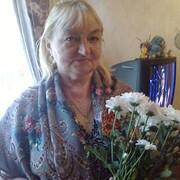 Лидия 66 Астрахань