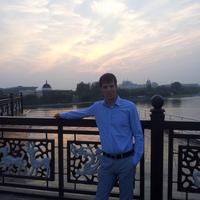 Алексей, 32 года, Лев, Астана