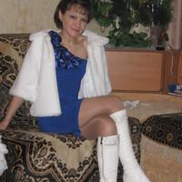 Альфия, 48 лет, Козерог, Белебей