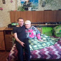 Тамара, 48 лет, Водолей, Котовск