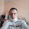 Костя, 31, г.Поронайск