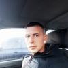 Андрей, 34, г.Канев