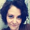 Екатерина, 49, г.Москва