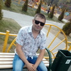 Nikolay, 37, Losino-Petrovsky