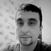Денис, 28, г.Челябинск