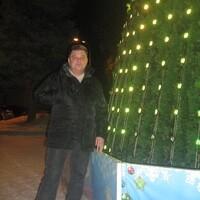 Александр Каримов, 46 лет, Водолей, Красноярск