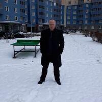 Сергей, 39 лет, Стрелец, Санкт-Петербург