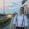 Леха, 22, г.Барановичи