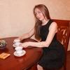 Наталья, 41, г.Луганск