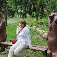 Мария, 31 год, Скорпион, Санкт-Петербург