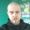 Альбертик, 30, г.Набережные Челны
