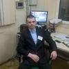 хулиган, 27, г.Шклов