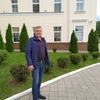 сергей, 39, г.Барановичи