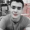 Умид, 19, г.Краснодар