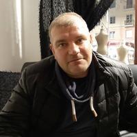 Кирилл, 35 лет, Овен, Витебск