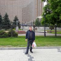 Сергей, 50 лет, Весы, Сергиев Посад