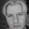 Вадим, 47, Чортків