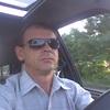 Михаил, 53, г.Красноармейск