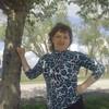 Таня, 39, г.Алексеевка