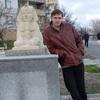 Вениамин, 38, г.Новороссийск