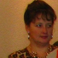 Любовь, 49 лет, Весы, Ветлуга