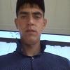 Алексей, 22, г.Петропавловск