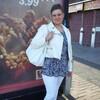 Lina, 42, г.Ливерпуль