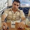Армен, 30, г.Amasia
