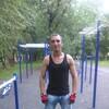 Николай, 24, г.Череповец