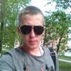 Денис, 25, г.Кемерово